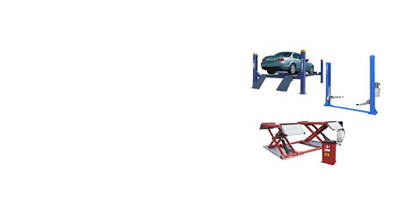 AUTO<br>PACĒLĀJI