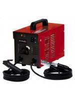 Einhell TC-EW 150 Elektriskais metināšanas aparāts (1544065)