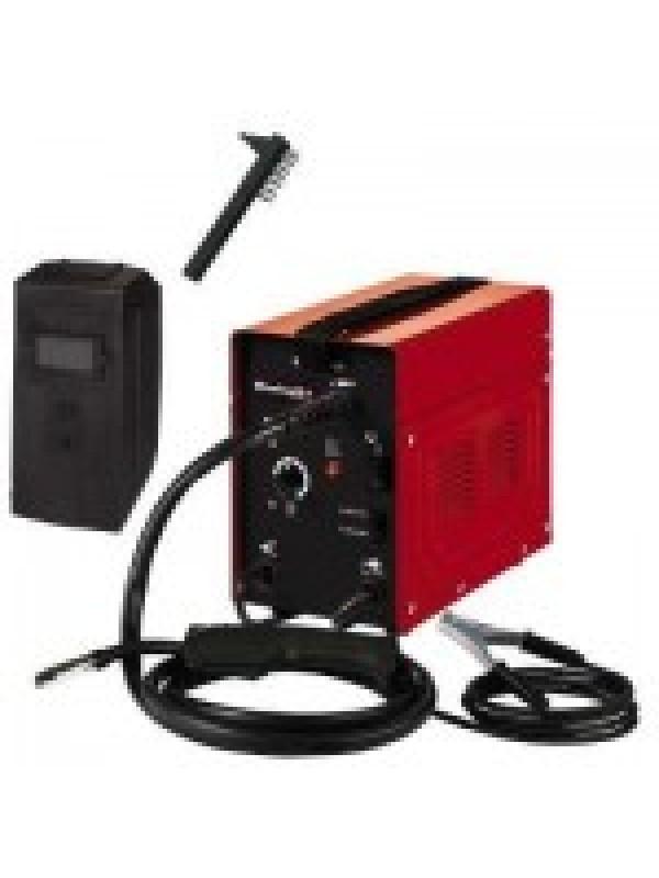 Einhell TC-FW 100 Stieples metināšanas aparāts (1575225)
