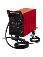 Einhell TC-GW 150 Gāzes metināšanas aparāts (1574975)