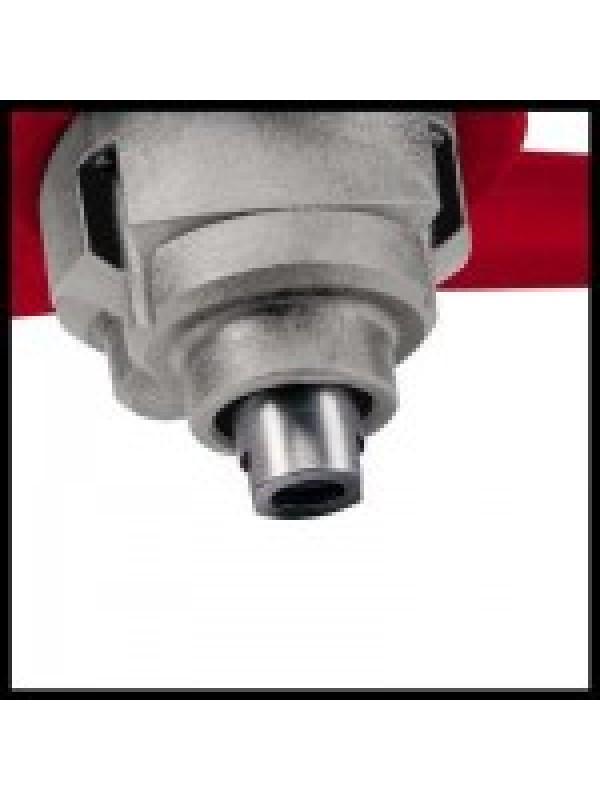 Einhell TC-MX 1200E Mikseris (4258545)