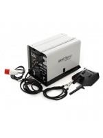 Metināšanas aparāts MIG/MAG Flux 200A KD830