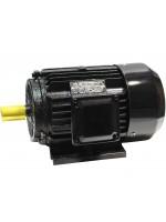 Trīsfāzu asinhronais motors 7,5 kW (Y-132S2-4)