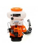 Benzīna  miglotājs 20L KRAFT & DELE (KD5220)