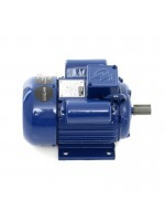 Elektromotors 1.1KW 220V KD1800