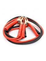Starta kabelis 200A 2,5m (KD1280)