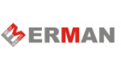 Erman