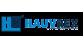 Hauvrex