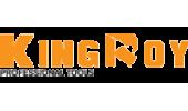 KingRoy