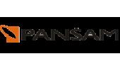 Pansam