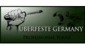 Uberfeste Germany