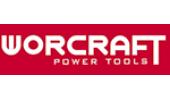 WorCraft