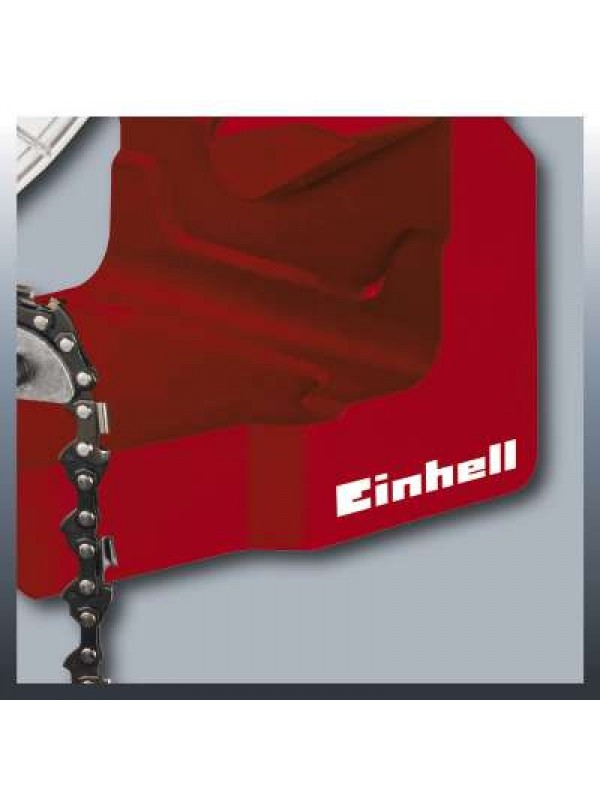 Einhell GC-CS 235 E Ķēžu asināmā ierīce (4499910)