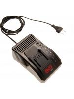Быстрое зарядное устройство для бесконтактного шлифовального станка | 230 В | для BGS 9258 (9258-2)