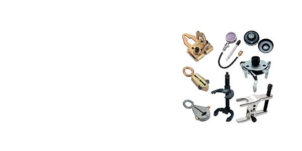 Instrumenti<br>auto<br>remontam